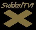 Sukkel TV!